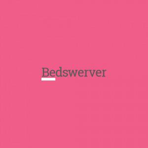 Bedswerver - Bedswerver