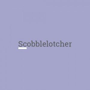 Scobblelotcher - Scobblelotcher